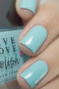 Live Love Polish_Mojave collection_Agate_04