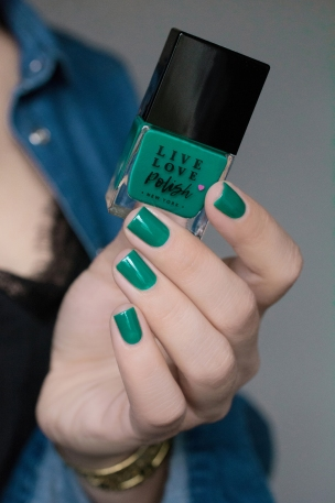 Live Love Polish_Mojave collection_Cactus flower_01