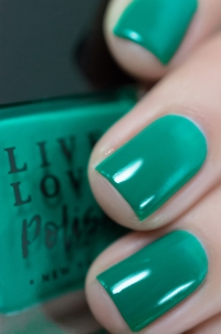 Live Love Polish_Mojave collection_Cactus flower_04