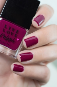 Live Love Polish_Mojave collection_Desert dusk_03