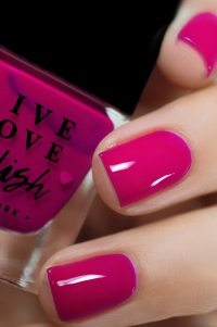 Live Love Polish_Mojave collection_Desert rose_04