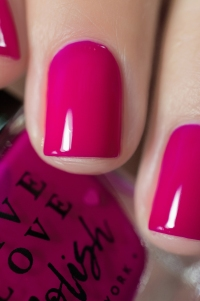 Live Love Polish_Mojave collection_Desert rose_05