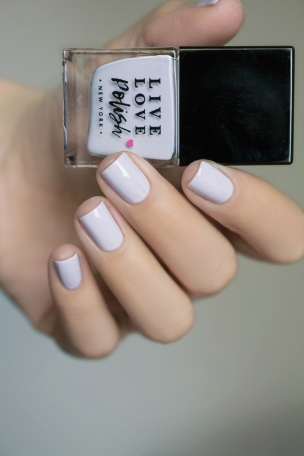 Live Love Polish_Mojave collection_Moonscape_02