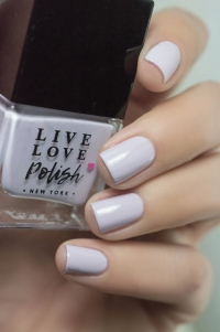 Live Love Polish_Mojave collection_Moonscape_03