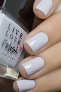 Live Love Polish_Mojave collection_Moonscape_04