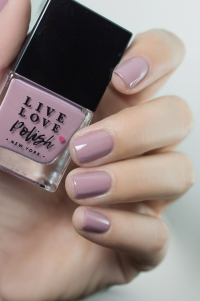 Live Love Polish_Mojave collection_Sandstorm_03