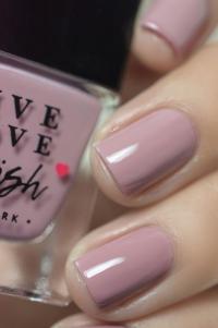 Live Love Polish_Mojave collection_Sandstorm_04